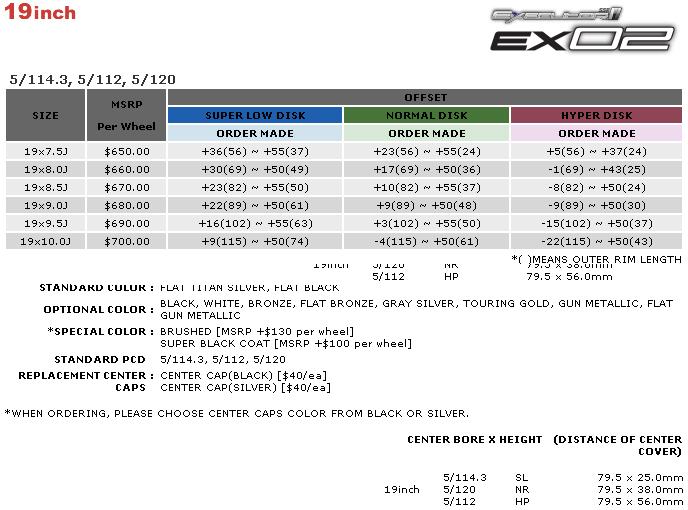 ex02-sizing-19.jpg