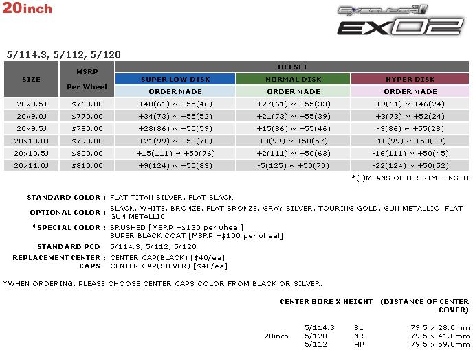 ex02-sizing-20.jpg