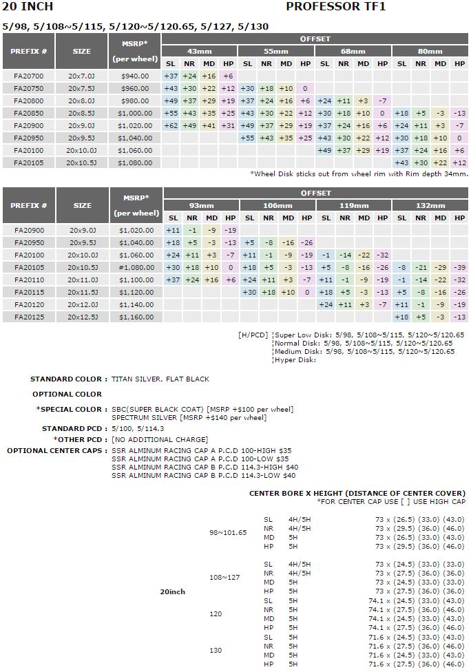 ssr-tf1-20.jpg